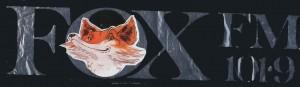 FOX FM 101