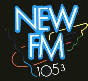 NEW FM
