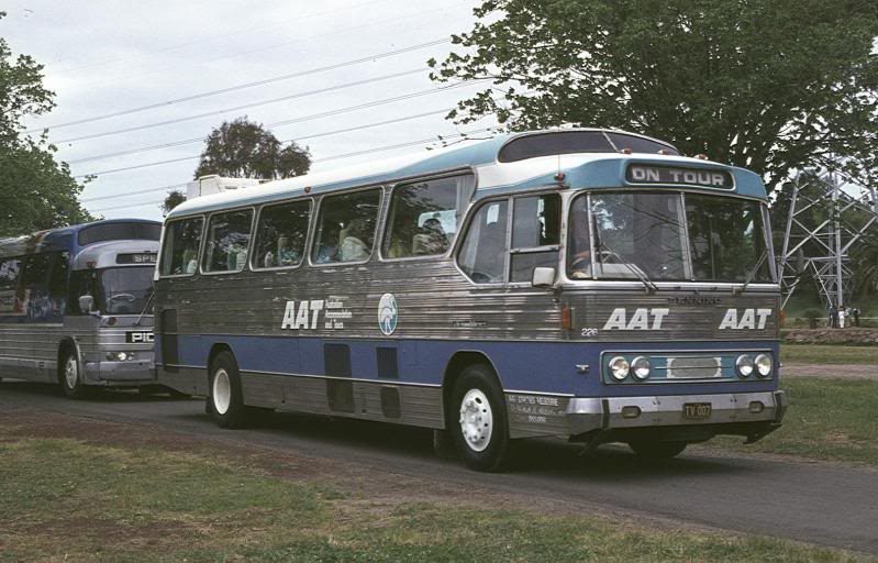 AAT Coachlines
