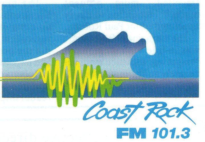 Coast Rock FM