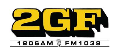 2GF LOGOsmall