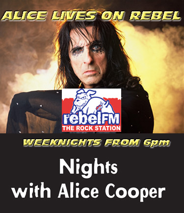Alice-Cooper_001REBEL