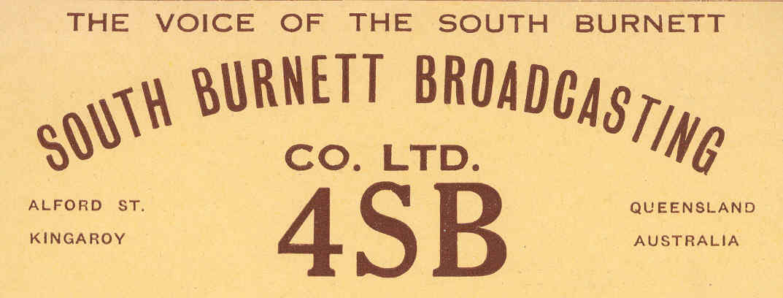 4SB station ID