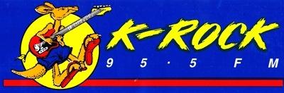 K-ROCK 92