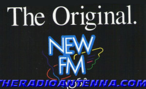 NEW FM Original copy