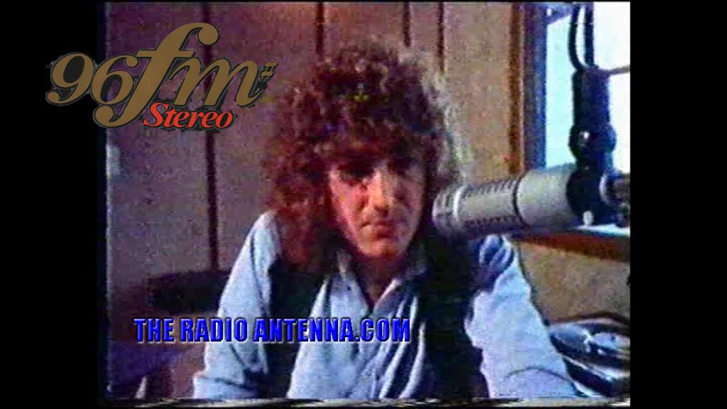 96FM s John Hood 1980 copy