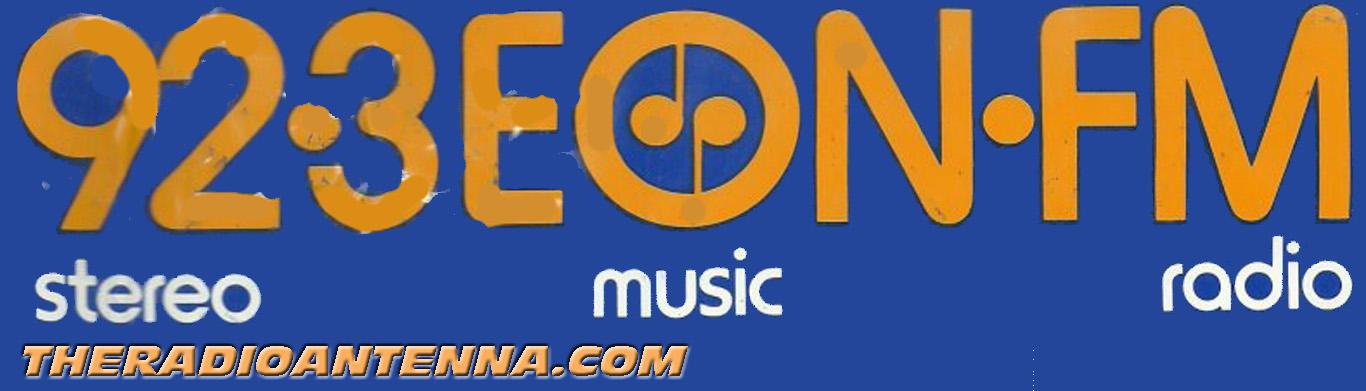 EON FM 1980
