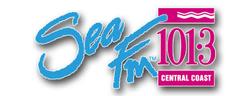 101.3SEA FM