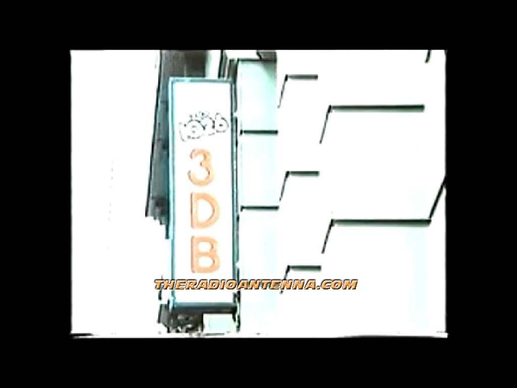 3DB 2