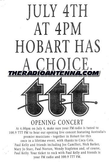 TTTfm Poster copy