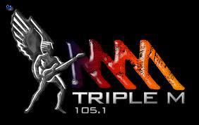 Triple M 1051 copy