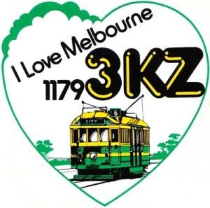 3KZ 1985