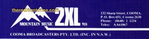 2XL LOGO 1986 copy