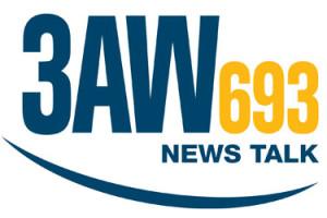 3AW-Logo-172